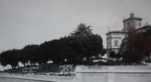 1904vaphoto