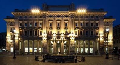 GalleriaSordi