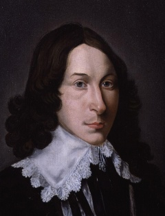 John_Evelyn_by_Hendrick_Van_der_Borcht_cropped