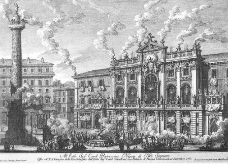 PalazzoGSP_1762