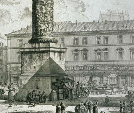 PalazzoGSP_Piranesi_1758