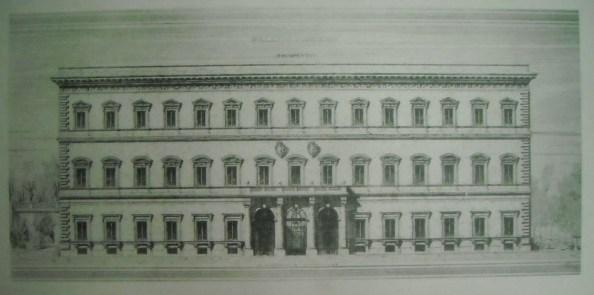 BL_Koch_facade copy