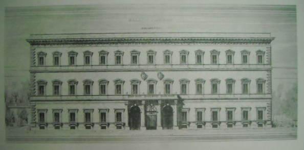 BL_Koch_facade copy