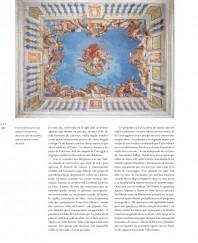 magazine_page-6