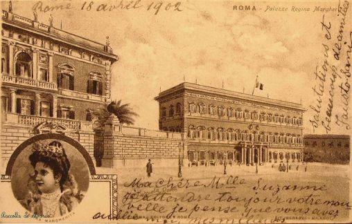PalazzoMargherita1902 copy