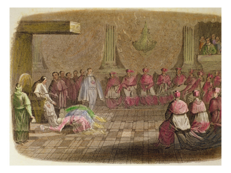 spanish-school-japanese-ambassadors-prostrate-at-the-feet-of-pope-gregory-xiii-in-1585-1850_i-G-53-5391-LPVJG00Z