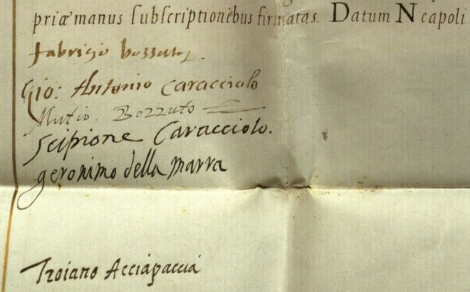 BL_Naples1581_signature