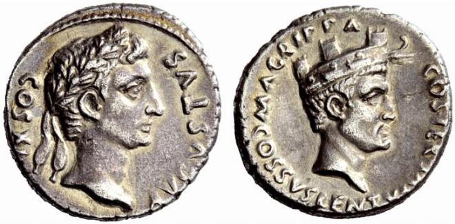 CoinAgrippa