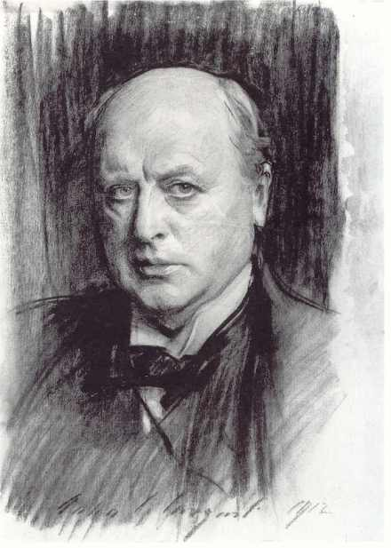 Henry_James_(charcoal)
