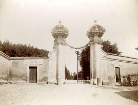 Ingresso1859