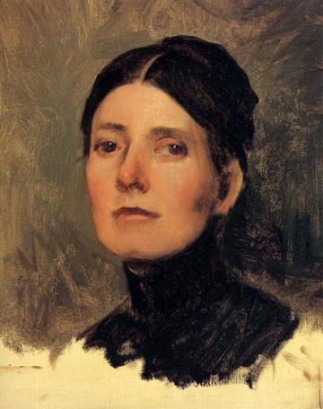 Portrait_of_Elizabeth_Boott_1886