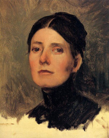 Portrait_of_Elizabeth_Boott_1886