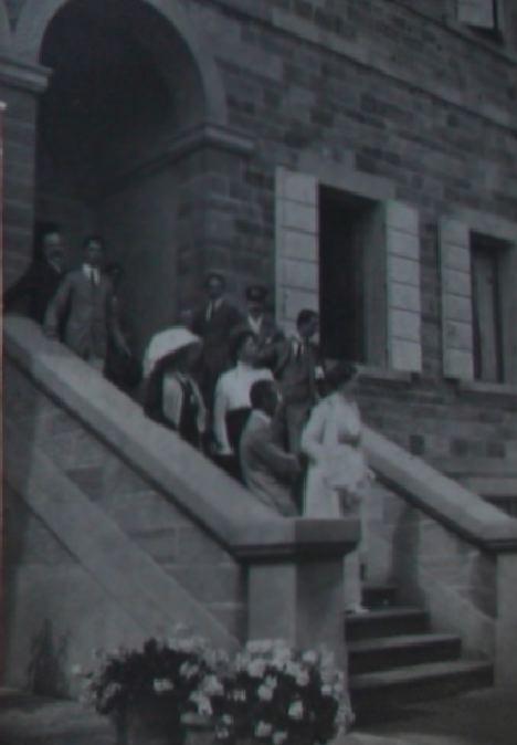 Fontallorso_1910