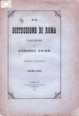 GrimmDistruzione
