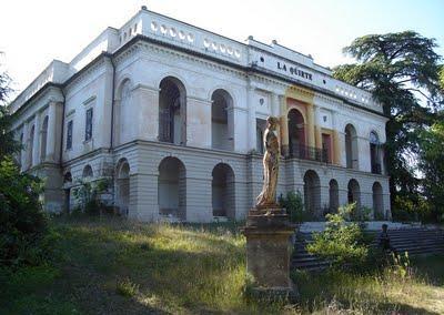 villa-spada-treia