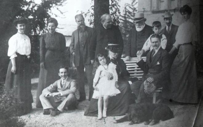 VillaQuiete1907