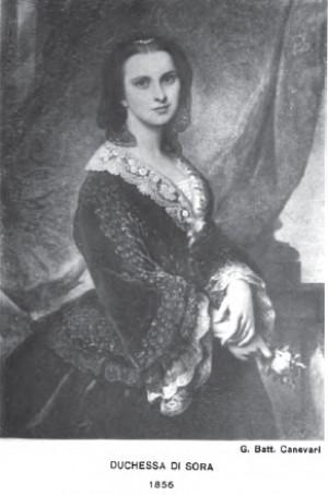 AGNESE_1856