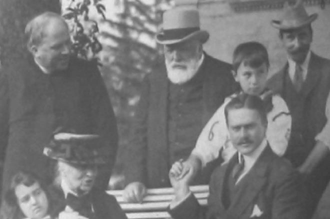 LA_QUIETE_1907