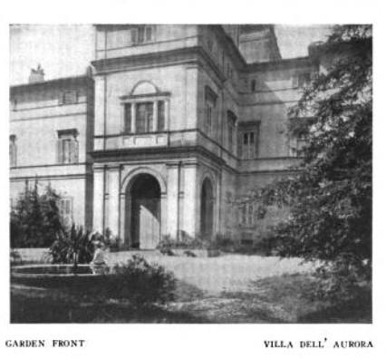 VILLA_AURORA_1906_GARDEN_FRONT copy