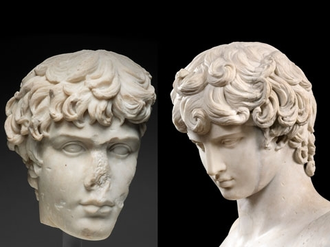 exh_antinous_feature_480crop_2_0
