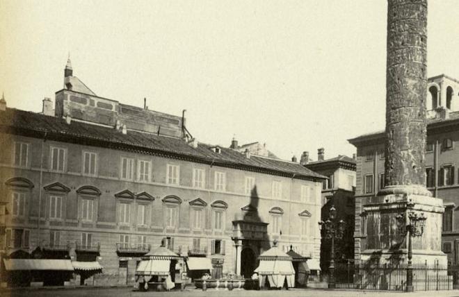 palazzo_piombino_1880