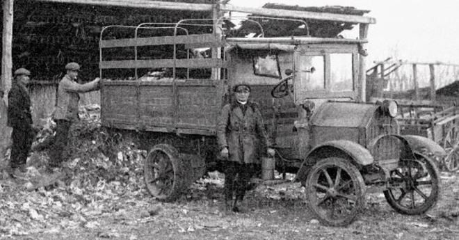 nu_1929